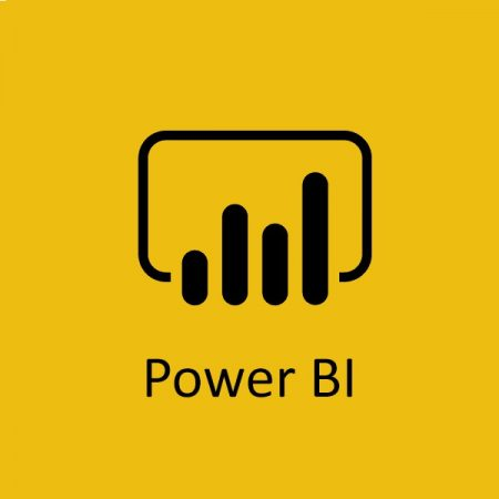 Visualisasi Data, Analitik & Business Intelligence dengan Power BI